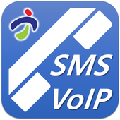 SMS080 무료문자전송서비스 1.02.00
