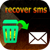 recover sms messages 16.0