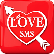 123 SMS d'amour 3.0