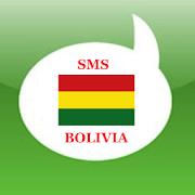 Free SMS Bolivia 1.0