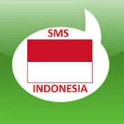 Free SMS Indonesia 1.0