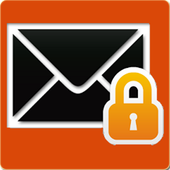 SMS Guard 1.0.1