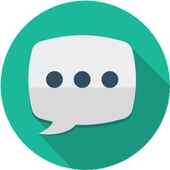SMS & MMS - Messaging 1.1
