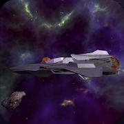 Asteroid Run 1.211