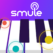 Smule - The #1 Singing App 6 5 7 APK Download - Android