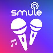 Smule - The Social Singing App 6.9.1