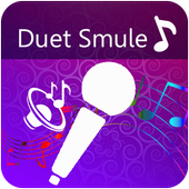 Duet Smule ALL Artis Indonesia 1.0