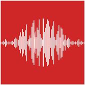 Beatz - More Music, More Fun 1.0.0