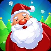 Santa Claus Noel Special 2016