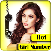 Indian Girl – Hot Girls Number 1.0