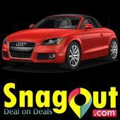 Cheap Rental Cars- Snagout.com 1.0