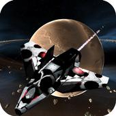 3D太空飞行VR 1.0.1