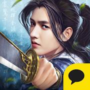 초월 for Kakao 1.1.7