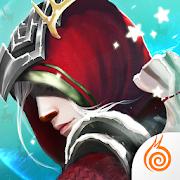 Survival Heroes - MOBA Battle Royale 2.3.1
