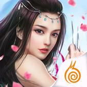 Легенды кунг фу: Сага - ММОРПГ 1.0.3