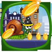 Snail:classes Bob 1.0