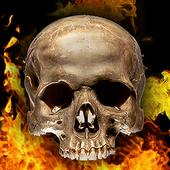 Under Evil - Free Zombie FPS 3d 1.1.3