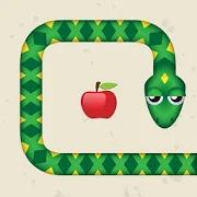 Snake Game 2.7