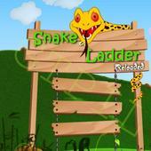 Snake and Ladder 1.0