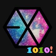 EXO 1010 Game 1.0.2