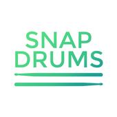 Snap Drums 0.0.1