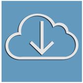 Cloudster (Offline WebBrowser)
