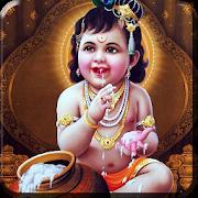 Lord Krishna Wallpapers 1.0.6