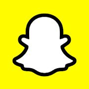 Snapchat 11.27.2.41