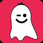 com.snapkom.app icon