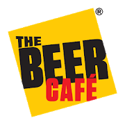 The Beer CafeSnapLionFood & Drink
