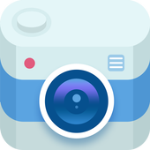 SnapOodle: Photo Sharing 4.5.8