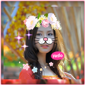 Snappic Photo Filter 1.0