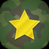 DA Military Forms 1.0.25