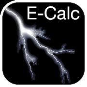 Electrical Calc Canada Free 3.1
