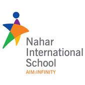 Nahar International School 5.0
