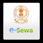 e-Sewa Punjab 2.6.5