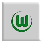 Wolfsburg Hintergründe 1.0