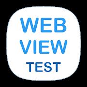 WebView Test 1.0.22