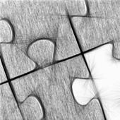 2048 Puzzle Brain Training App 0.0.5