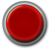 com.sndapps.pressthebutton icon