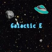 Galactic-E 1.0.0.0