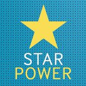 Star Power 2.0.2