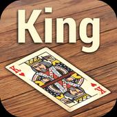 Turkish King 1.2.1
