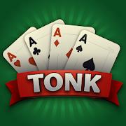 Tonk Offline - Tunk 2.5