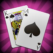 Spades Offline 1.1.1