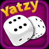 Yahtzee - Offline Dice Game 1.1.0
