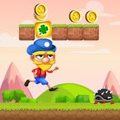 Super Jabber Jump3 1.0