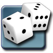 Game Dice 3.4