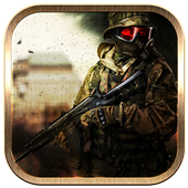 Sniper Gun Fury Assassin Shot 1.1.9