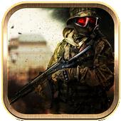 Sniper Gun Fury Assassin Shot 1.1.9